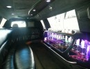 Used 2007 Lincoln Town Car L Sedan Stretch Limo Royale - Houston, Texas - $10,900