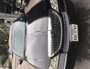 Used 2007 Lincoln Town Car L Sedan Stretch Limo Krystal - Houston, Texas - $8,500
