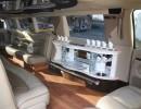 Used 2006 Cadillac Escalade SUV Stretch Limo Empire Coach - Albany, New York    - $16,995