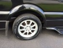 Used 2007 Mercedes-Benz Sprinter Van Limo Midwest Automotive Designs - FT LAUDERDALE, Florida - $37,000