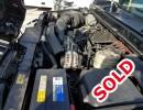 Used 2007 Hummer H2 SUV Stretch Limo Krystal - orlando, Florida - $27,500