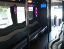 Used 2011 Freightliner Coach Motorcoach Limo CT Coachworks - North East, Pennsylvania - $125,500