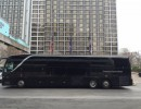 2005, Setra Coach TopClass S, Motorcoach Shuttle / Tour