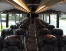 Used 2005 Setra Coach TopClass S Motorcoach Shuttle / Tour  - Stamford, Connecticut - $110,000