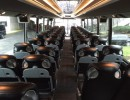 Used 2005 Setra Coach TopClass S Motorcoach Shuttle / Tour  - Stamford, Connecticut - $140,000