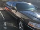 Used 2011 Lincoln Town Car L Sedan Stretch Limo Krystal - Port Chester, New York    - $19,500