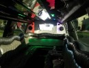 Used 2007 GMC Yukon XL SUV Stretch Limo Nova Coach - Los angeles, California - $34,995