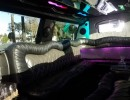 Used 2007 GMC Yukon XL SUV Stretch Limo Nova Coach - Los angeles, California - $30,995