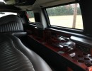 Used 2006 Lincoln Navigator SUV Stretch Limo  - Rochester, Pennsylvania - $24,900