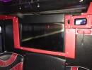 Used 2006 Ford E-450 Mini Bus Limo  - Herndon, Virginia - $19,500