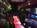 Used 2007 Hummer H2 SUV Stretch Limo Lime Lite Coach Works - Aurora, Colorado - $35,900