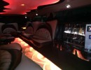Used 2008 Hummer H2 SUV Stretch Limo LA Custom Coach - Anaheim, California - $31,000