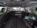 Used 2004 Ford Excursion XLT SUV Stretch Limo Krystal - Seattle, Washington - $24,900