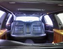 Used 2001 Lincoln Town Car Sedan Stretch Limo Krystal - Seattle, Washington - $8,900