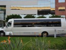 Used 2005 International 3200 Motorcoach Limo  - San Diego, California - $58,000