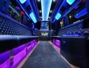 New 2013 Dodge Ram 3500 Mini Bus Limo Ameritrans - Carson, California - $120,000