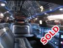 Used 2008 Chrysler 300 Sedan Stretch Limo Diamond Coach - Nixa, Missouri - $23,000