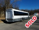 Used 2006 Chevrolet C5500 Mini Bus Shuttle / Tour Turtle Top - Oak Grove, Missouri - $29,950