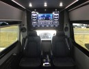New 2016 Mercedes-Benz Sprinter Van Limo Midwest Automotive Designs - O'Fallon, Missouri - $139,900