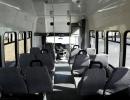 Used 2010 Ford E-450 Mini Bus Shuttle / Tour StarTrans - Oak Grove, Missouri - $17,950