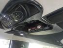 Used 2006 Chrysler 300 Sedan Stretch Limo Krystal - Los angeles, California - $23,995