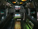 Used 2012 Mercedes-Benz Sprinter Van Limo  - Fontana, California - $52,900