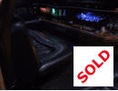 Used 2006 Lincoln Town Car Sedan Stretch Limo Krystal - West Covina, California - $5,200