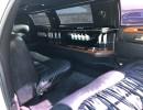 Used 2006 Lincoln Town Car Sedan Stretch Limo Krystal - West Covina, California - $7,000