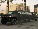 2005, Hummer H2, SUV Stretch Limo, Signature Limousine Manufacturing