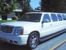 2003, Cadillac Escalade, SUV Stretch Limo, Limos by Moonlight