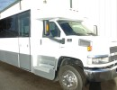 2007, GMC C5500, Mini Bus Shuttle / Tour, Champion