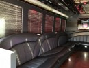Used 2011 Ford E-450 Mini Bus Limo Executive Coach Builders - Aurora, Colorado - $41,500