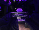 Used 2017 Mercedes-Benz Sprinter Van Limo Classic Custom Coach - corona, California - $84,500