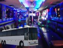 1990, Van Hool M11, Motorcoach Limo, Classic