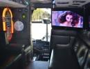 Used 1990 Van Hool M11 Motorcoach Limo Classic - phoenix, Arizona  - $49,000