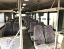 2009, Freightliner Coach, Mini Bus Shuttle / Tour, Glaval Bus