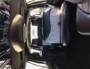 Used 2008 Lincoln Navigator SUV Stretch Limo Royale - North East, Pennsylvania - $20,500