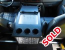 Used 2013 Ford E-350 Mini Bus Shuttle / Tour Turtle Top - Anaheim, California - $25,900