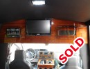 Used 2013 Ford E-350 Mini Bus Shuttle / Tour Turtle Top - Anaheim, California - $25,900