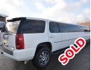 Used 2007 Cadillac Accolade SUV Stretch Limo Great Lakes Coach - North East, Pennsylvania - $29,900