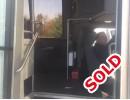 Used 2015 Ford F-550 Mini Bus Shuttle / Tour Turtle Top - Riverside, California - $54,900