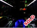 Used 2007 International 3400 Mini Bus Limo Krystal - Vancouver, British Columbia    - $52,000