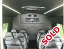 Used 2014 Ford E-450 Van Shuttle / Tour Turtle Top - Riverside, California - $49,900