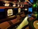 Used 2012 Freightliner Coach Motorcoach Limo CT Coachworks - Morganviile, New Jersey    - $124,900