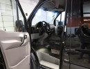 Used 2015 Mercedes-Benz Sprinter Van Shuttle / Tour  - Des Plaines, Illinois - $26,995