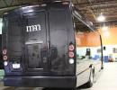 Used 2014 Ford F-650 Mini Bus Limo Tiffany Coachworks - Des Plaines, Illinois - $114,995