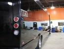 Used 2014 Ford F-750 Mini Bus Shuttle / Tour Tiffany Coachworks - Des Plaines, Illinois - $109,900