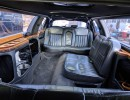 Used 2006 Lincoln Town Car Sedan Stretch Limo Krystal - Santa Barbara, California - $4,900