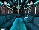 Used 2016 Freightliner M2 Mini Bus Limo Tiffany Coachworks - Smithtown, New York    - $115,750