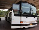 Used 2001 Prevost XLII Motorcoach Limo  - Smithtown, New York    - $33,500